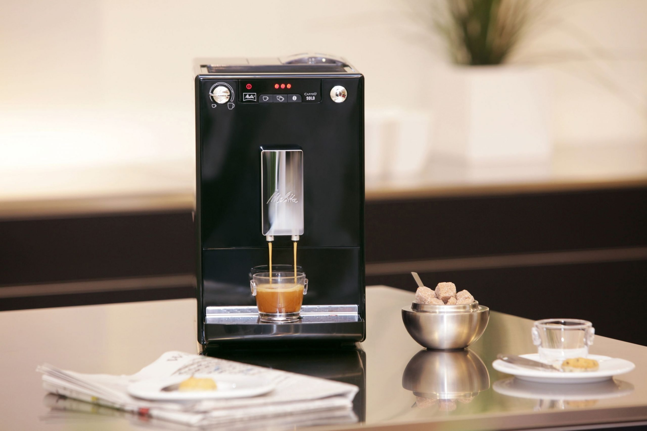 jura saeco melitta delonghi service and repair london