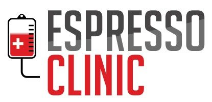 EspressoClinic - Coffee Machine Service and Repairs