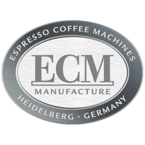 ECM Espresso Coffee Machine Service and Repair Espresso Clinic London Hackney Synchornika Technika Mechnika Giotto