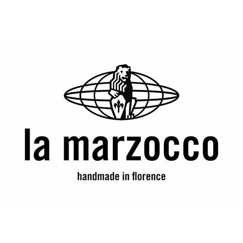 La Marzocco Linea Classic PB Strada Gb5 Fb80 Fb70 coffee machine espresso service and repair london espresso clinic
