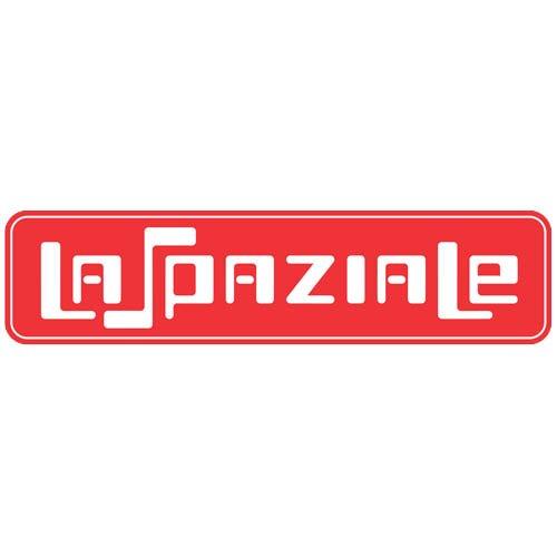 La Spaziale S3 S4 S5 Coffee machine service repairs fix espresso clinic london full service call out