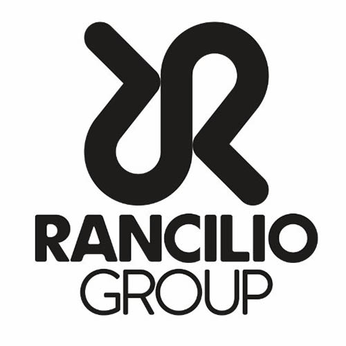 Rancilio Silvia Coffee Machine Service London domesitc commercial call out
