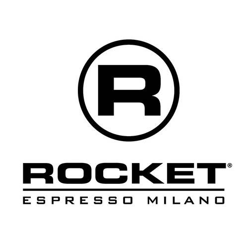Rocket Espresso Milano Logo Service London Repairs Espresso Clinic