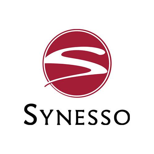 Synesso Logo Service London Espresso Clinic Repair Fix