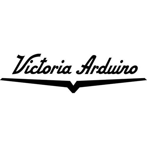 Victoria Arduino Nuova Simonelli Aurelia Black Eagle White Aurelia Athena Coffee Machine Service and Repair London Espresso Clinic